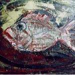 「鯛」10