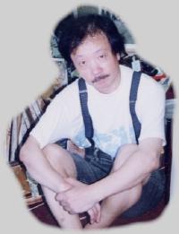 takano_portrait