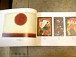 book_nakajima02